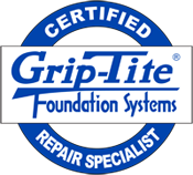 Grip Tite - Certified Repair Specialist
